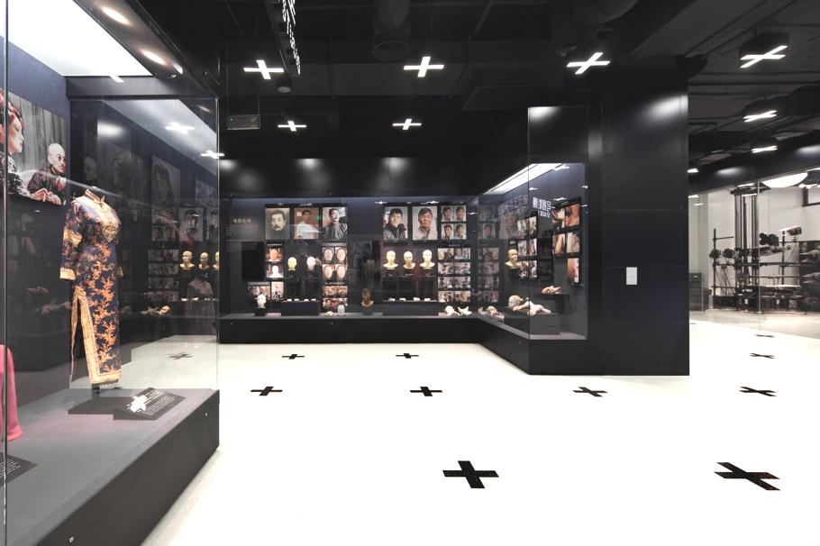 Shanghai-Museum-China-06