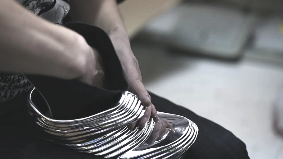 Shoe-Design-Zaha-Hadid-00
