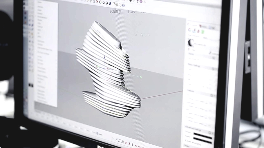 Shoe-Design-Zaha-Hadid-08