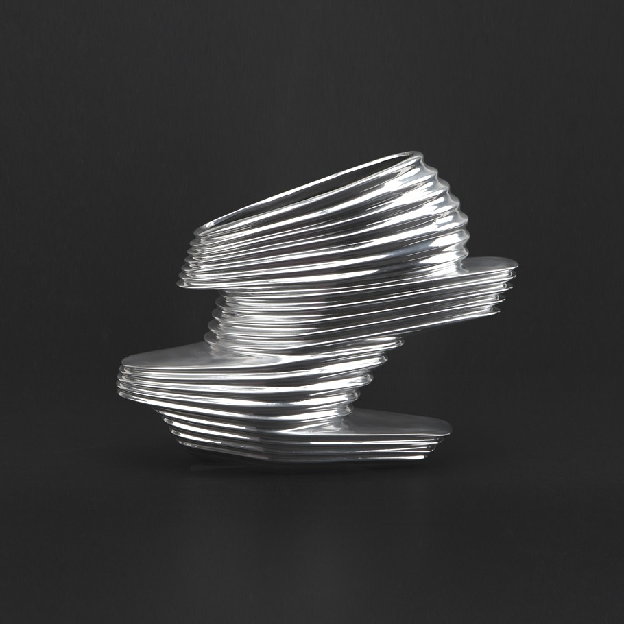 Shoe-Design-Zaha-Hadid-17