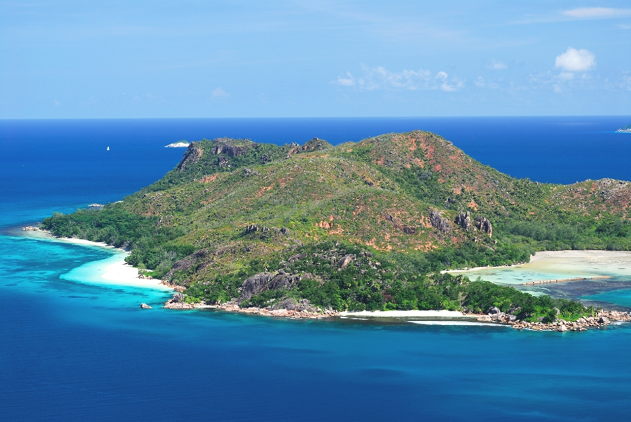 10-seychelles-islands-00