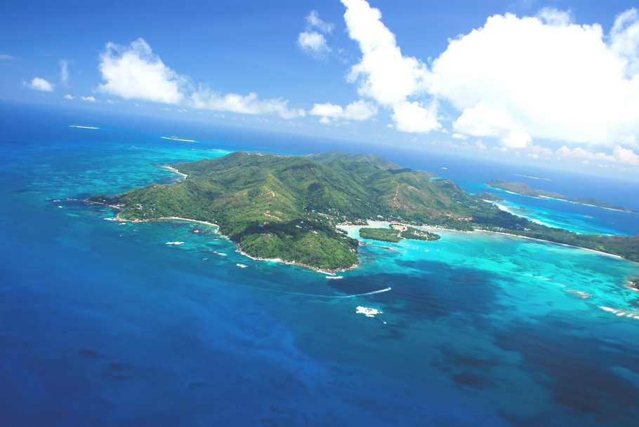 10-seychelles-islands-01