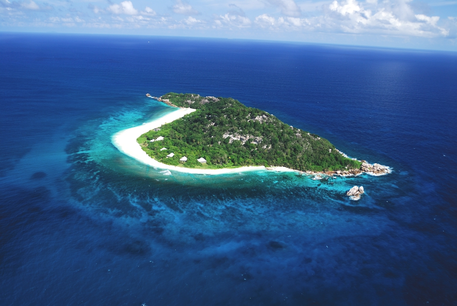 10-seychelles-islands-03