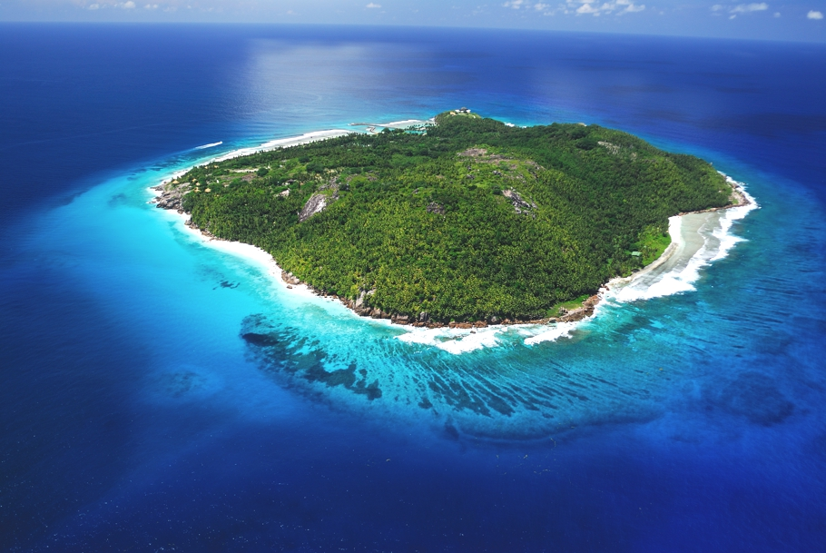 10-seychelles-islands-05