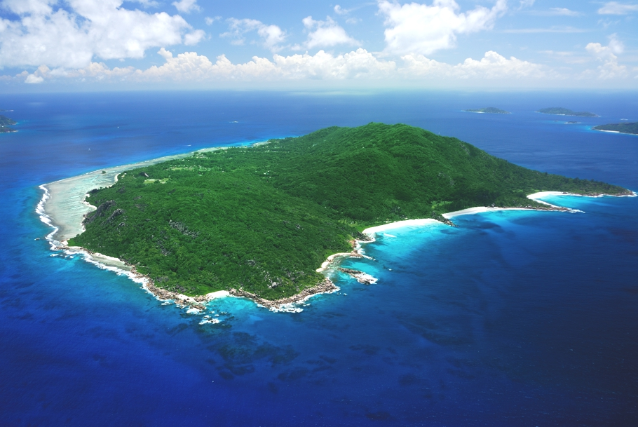 10-seychelles-islands-06