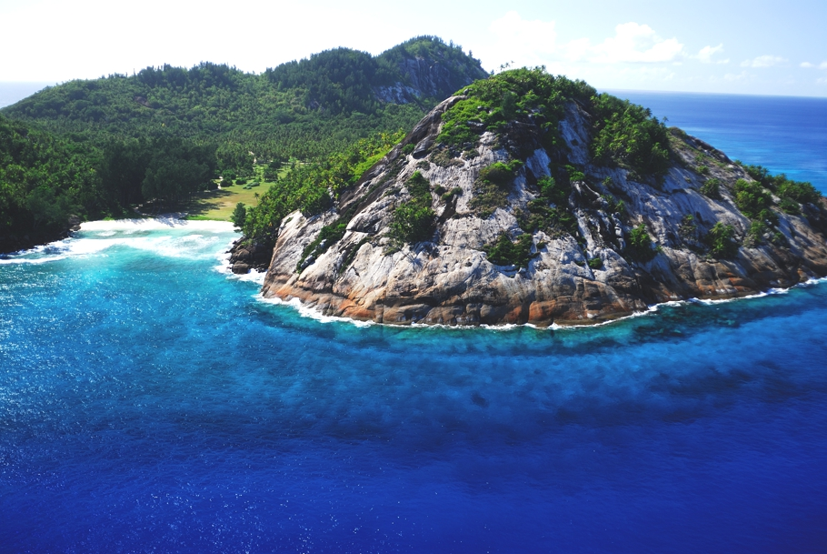 10-seychelles-islands-08