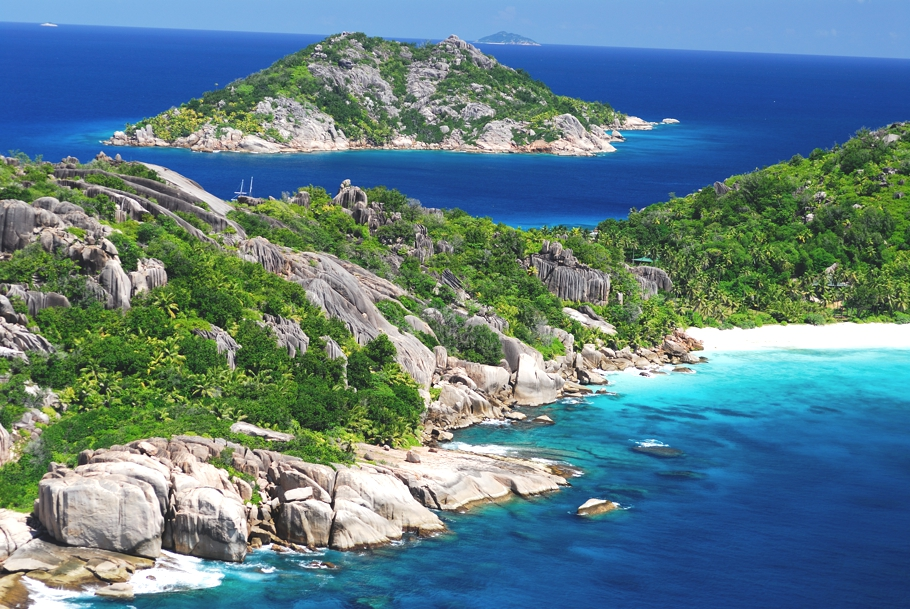 10-seychelles-islands-09