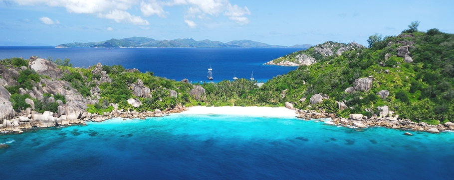 10-seychelles-islands-10