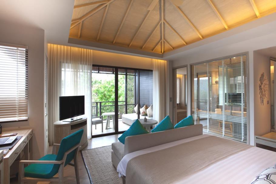 Best-Hotel-In-Phuket-Thailand-02