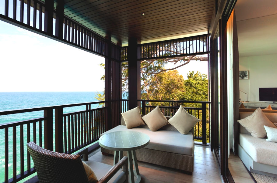 Best-Hotel-In-Phuket-Thailand-03