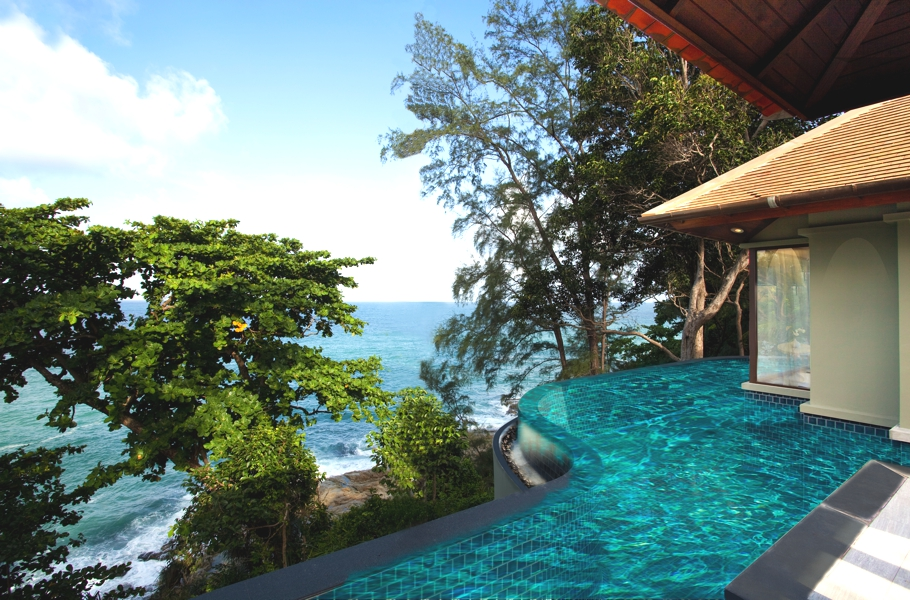 Best-Hotel-In-Phuket-Thailand-06