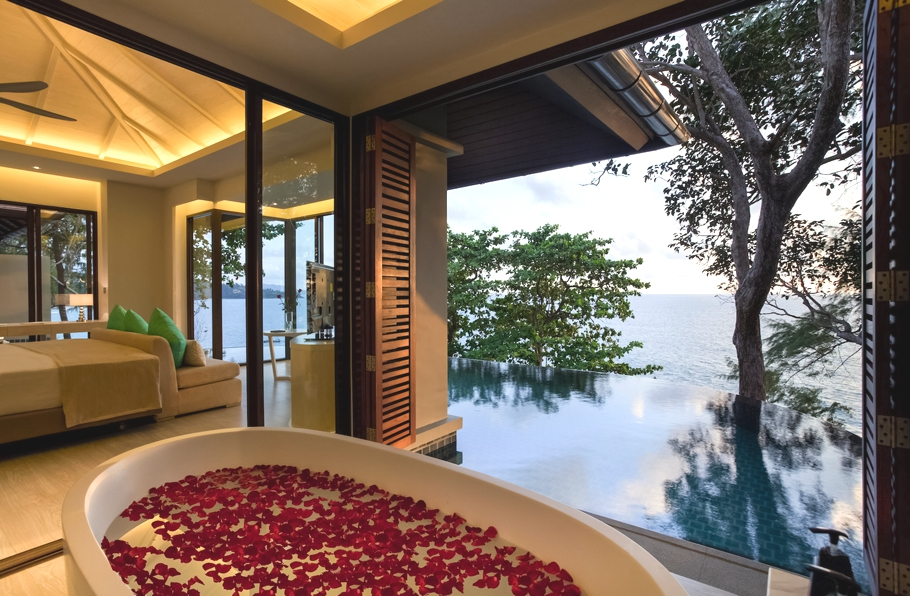Best-Hotel-In-Phuket-Thailand-12