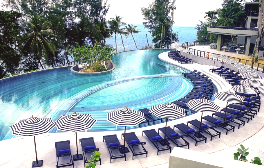 Best-Hotel-In-Phuket-Thailand-15
