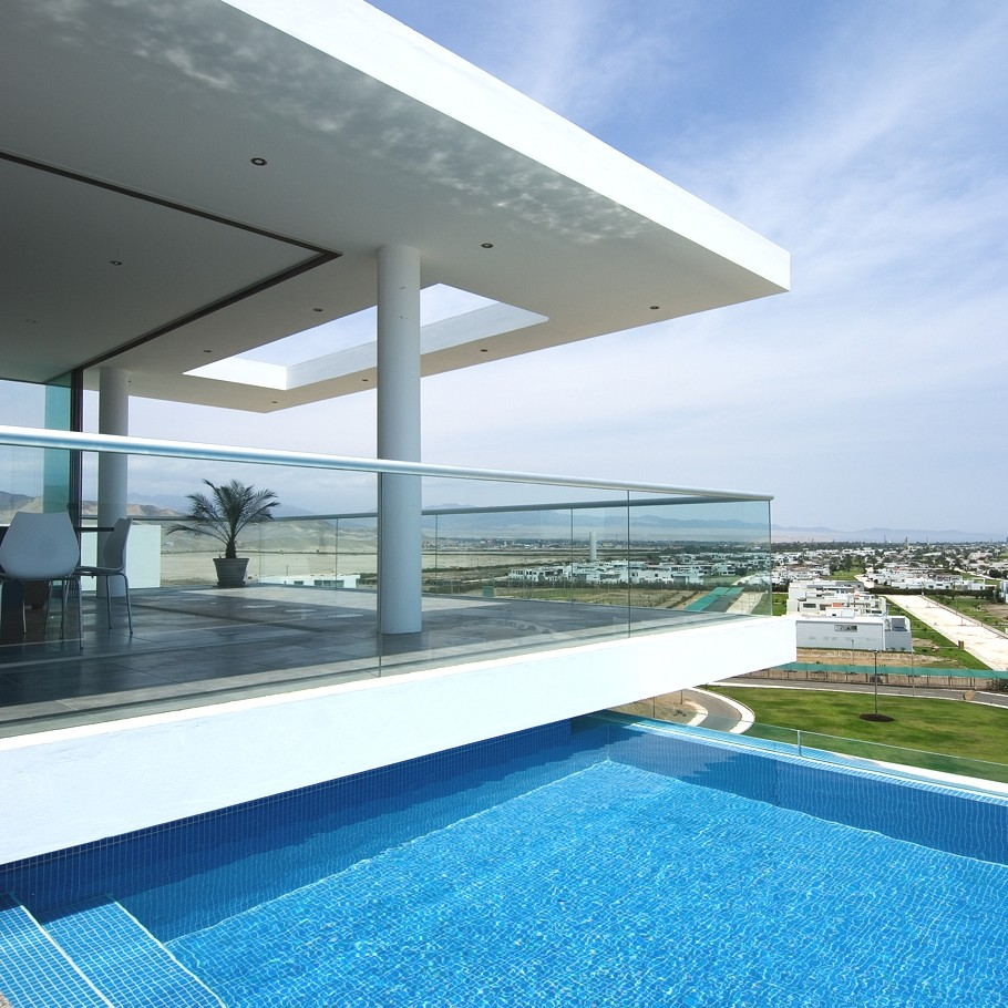 Contemporary-Architectural-Design-Lima-00