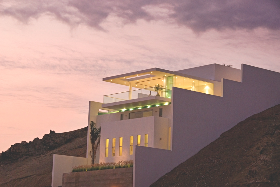 Contemporary-Architectural-Design-Lima-03