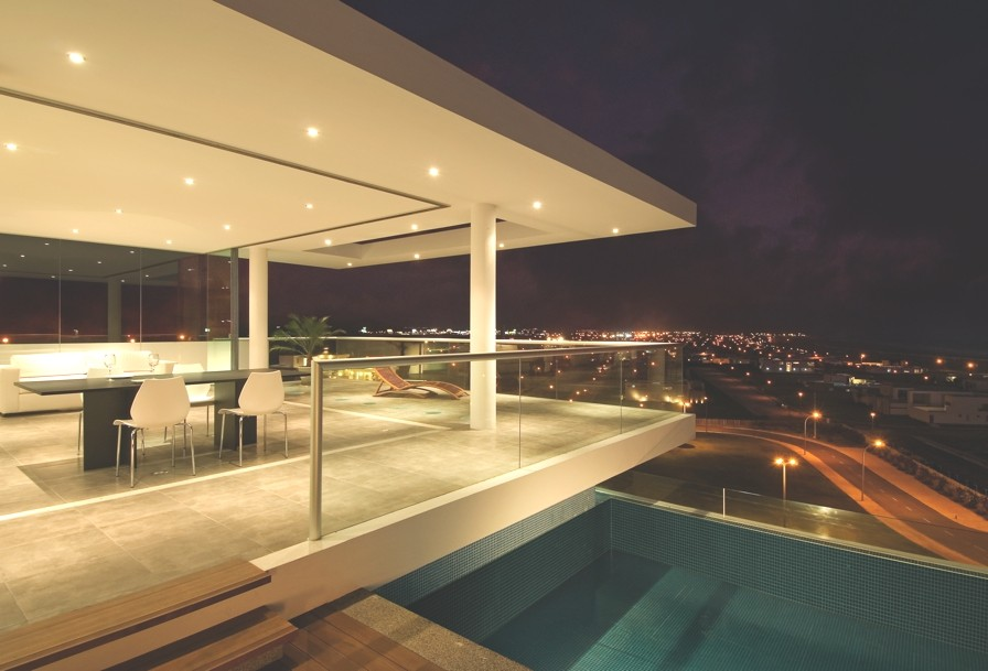 Contemporary-Architectural-Design-Lima-04