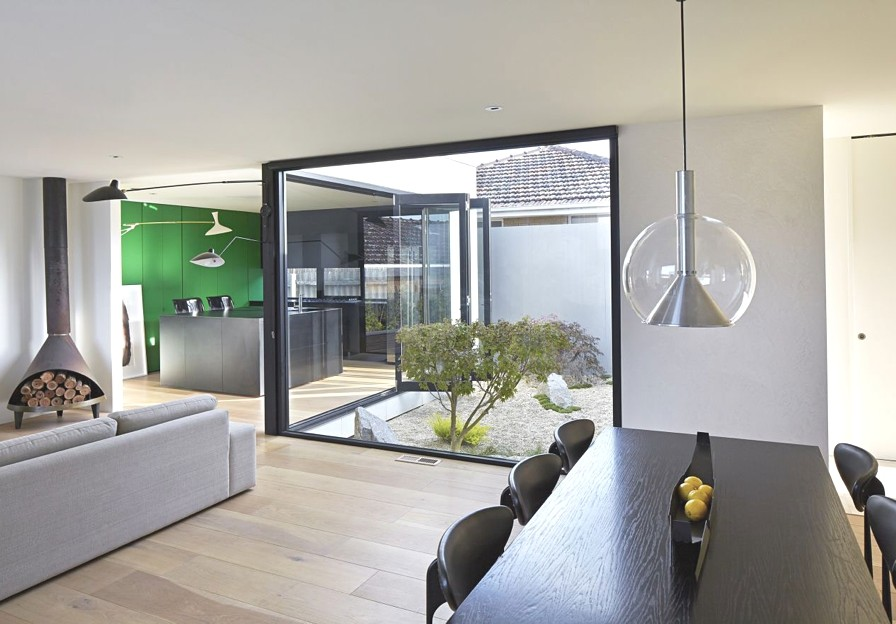 Contemporary-Architectural-Design-Melbourne-04