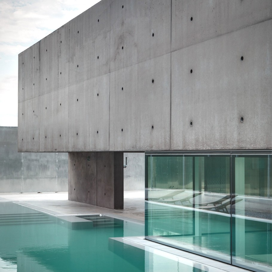 Contemporary-Architecture-Italy-02