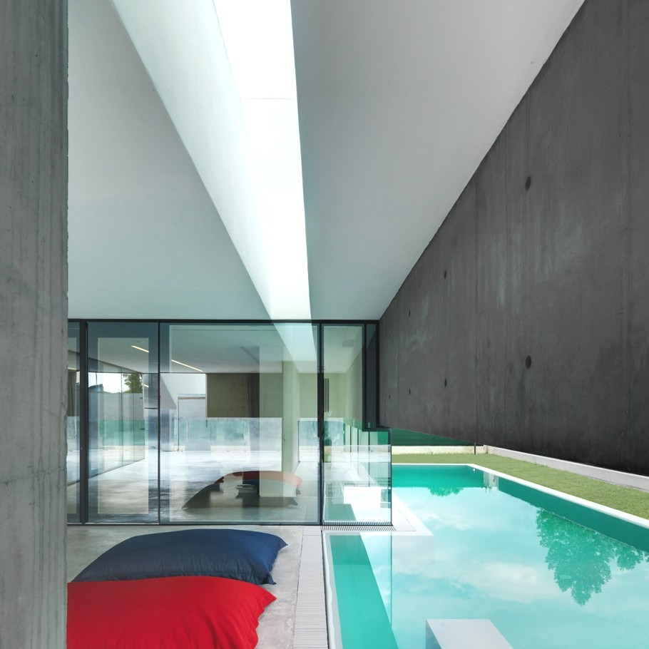 Contemporary-Architecture-Italy-04