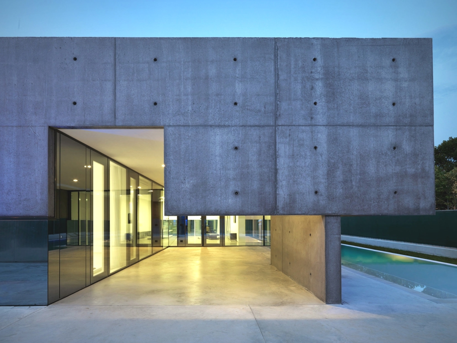 Contemporary-Architecture-Italy-06