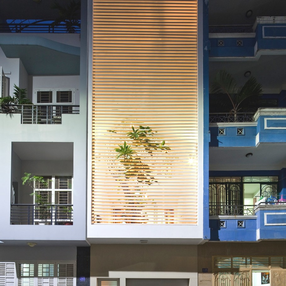 Contemporary-Home-Hochiminh-City-Vietnam-15