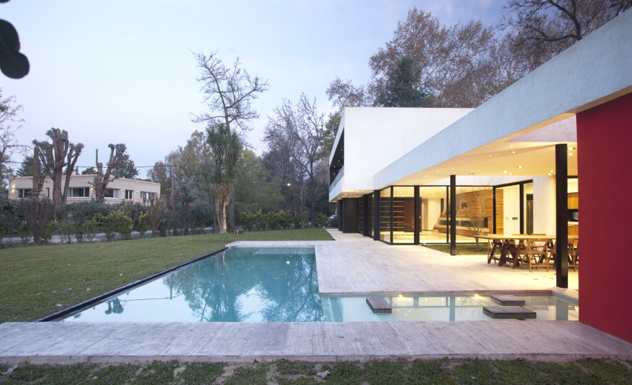 Contemporary-Interior-Design-Argentina-06