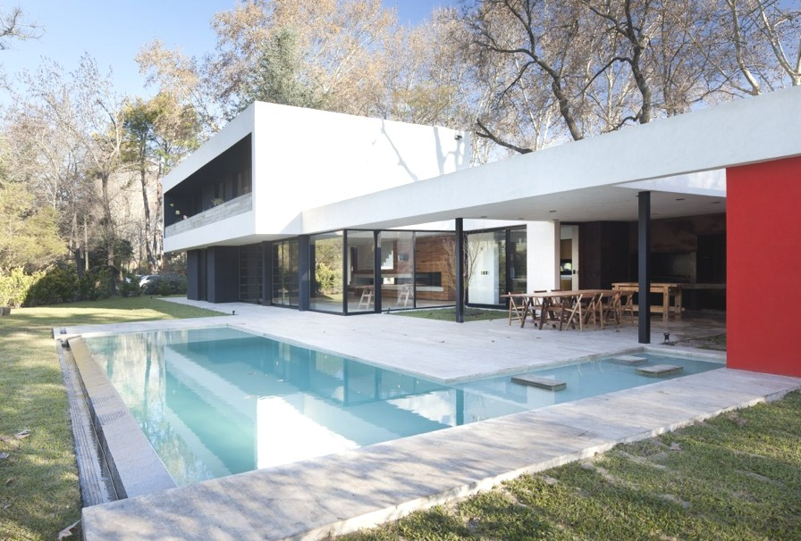 Contemporary-Interior-Design-Argentina-08