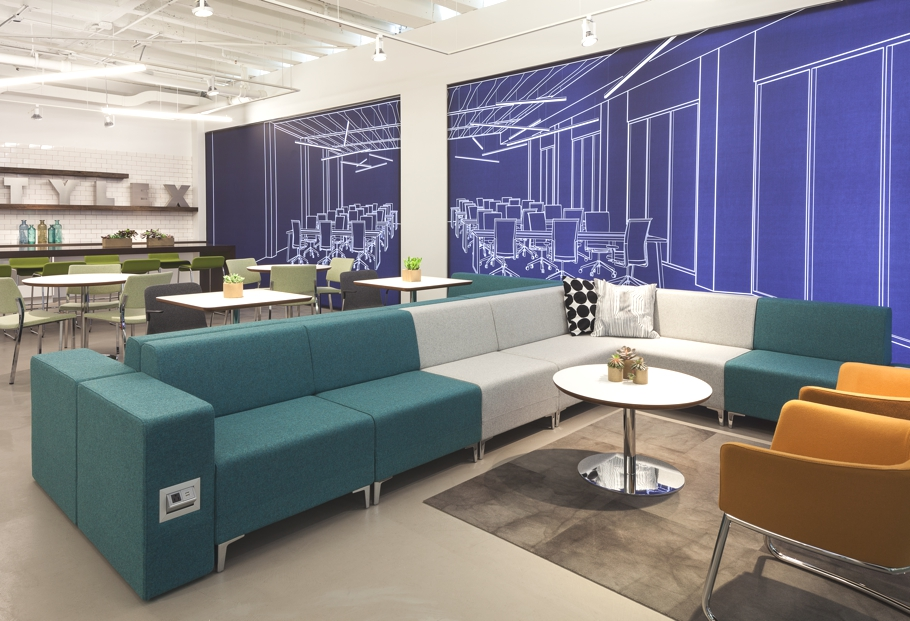 Contemporary-Office-Design-Chicago-02