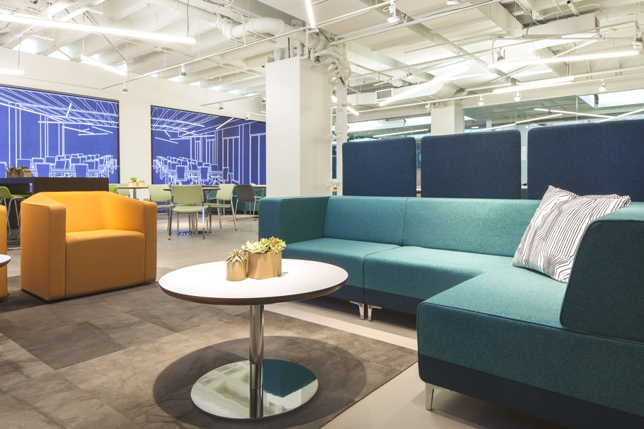 Contemporary-Office-Design-Chicago-04