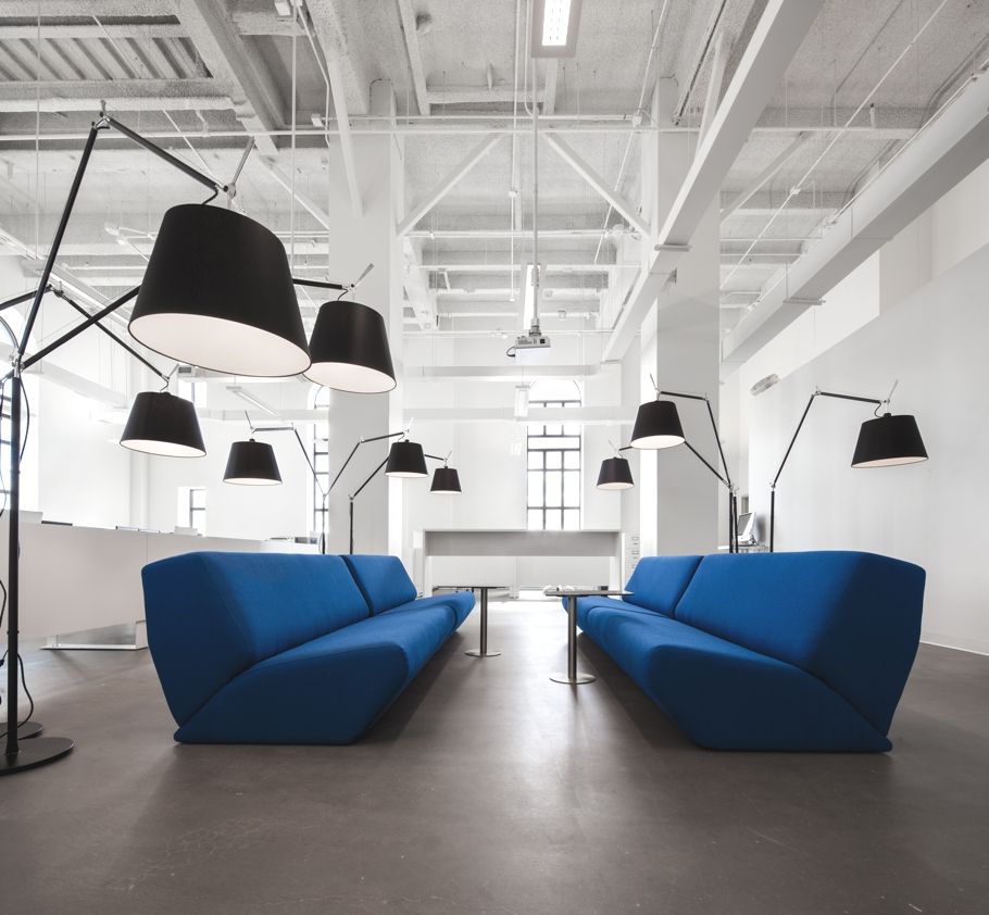 Contemporary-Office-Design-Montreal-Canada-06