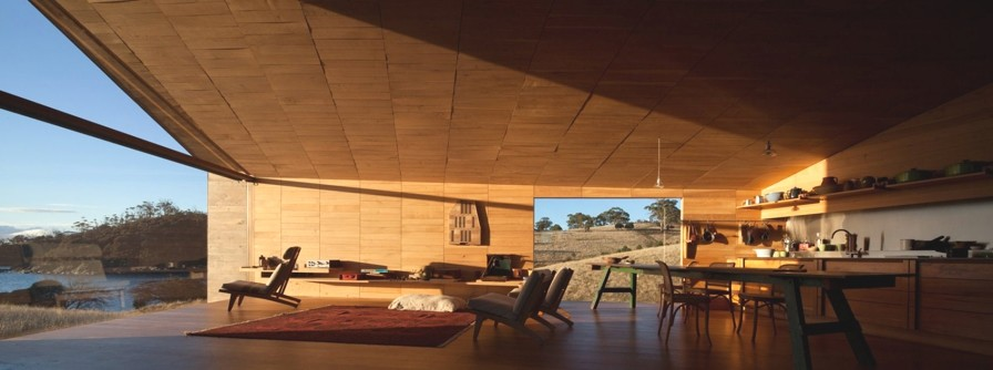 Contemporary-architectural-Design-Bruny Island-Tasmania-11