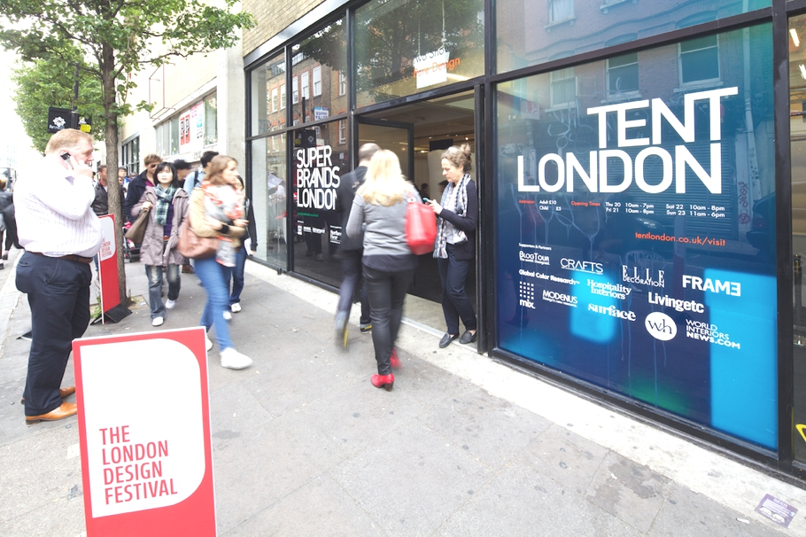 London-Design-Festival-Guide-2013-03