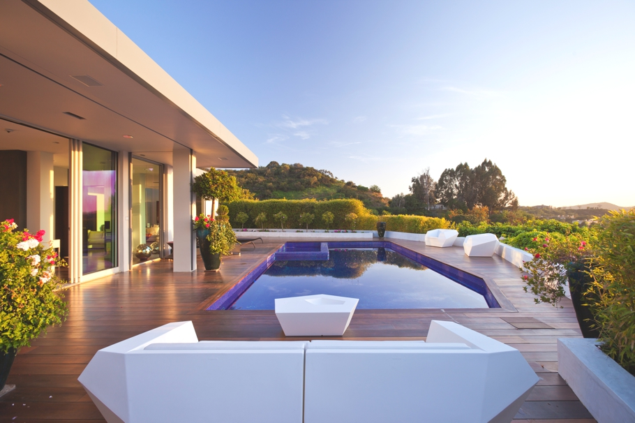 Luxury-Home-Beverley-Hills-01