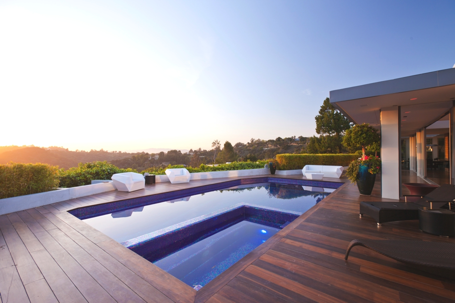 Luxury-Home-Beverley-Hills-02