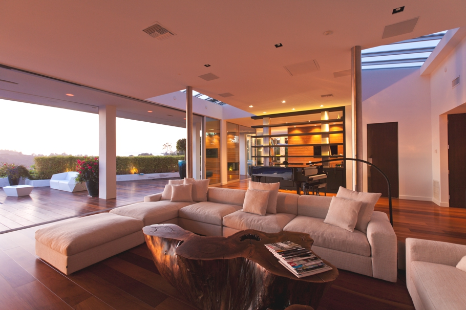 Luxury-Home-Beverley-Hills-06