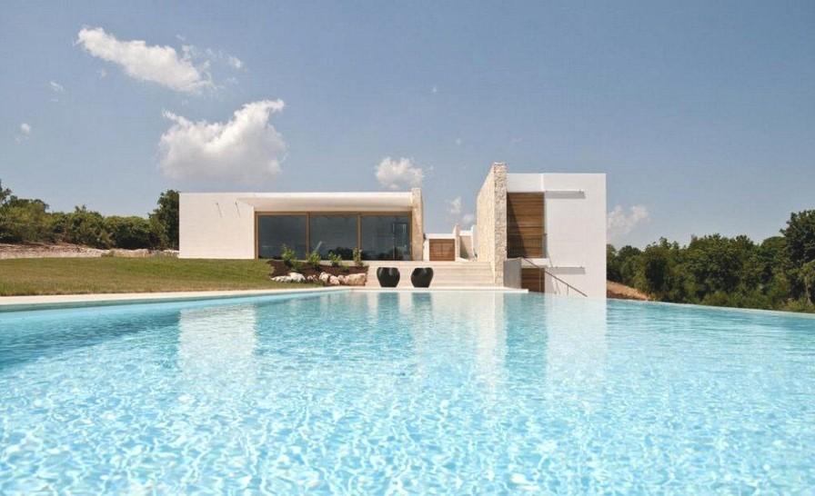 Luxury-Home-Italy-06