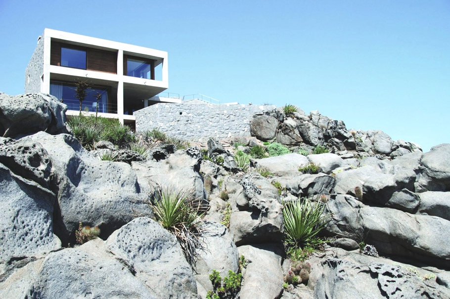 Luxury-Homes-Chile-02