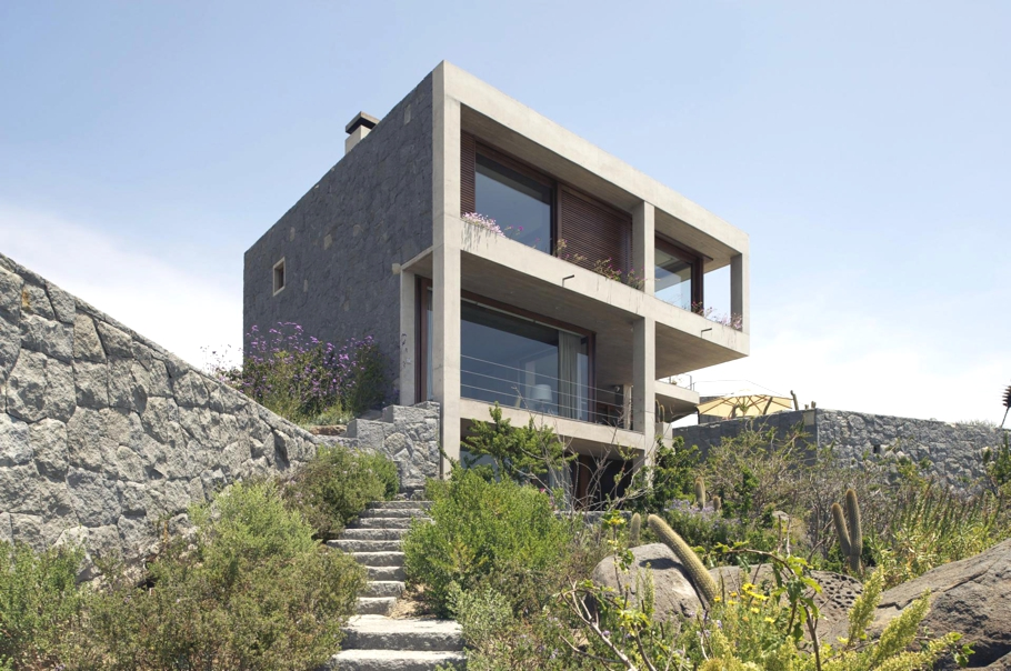 Luxury-Homes-Chile-03