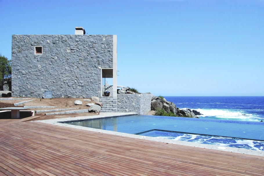 Luxury-Homes-Chile-11