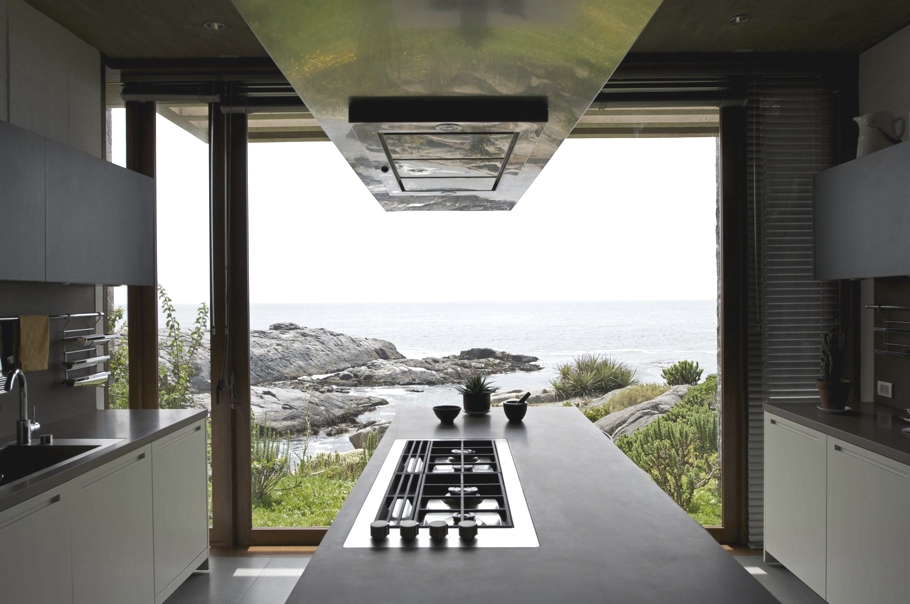 Luxury-Homes-Chile-13