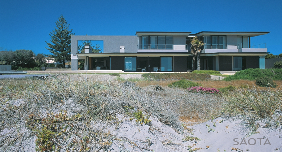Luxury-Homes-South-Africa-00