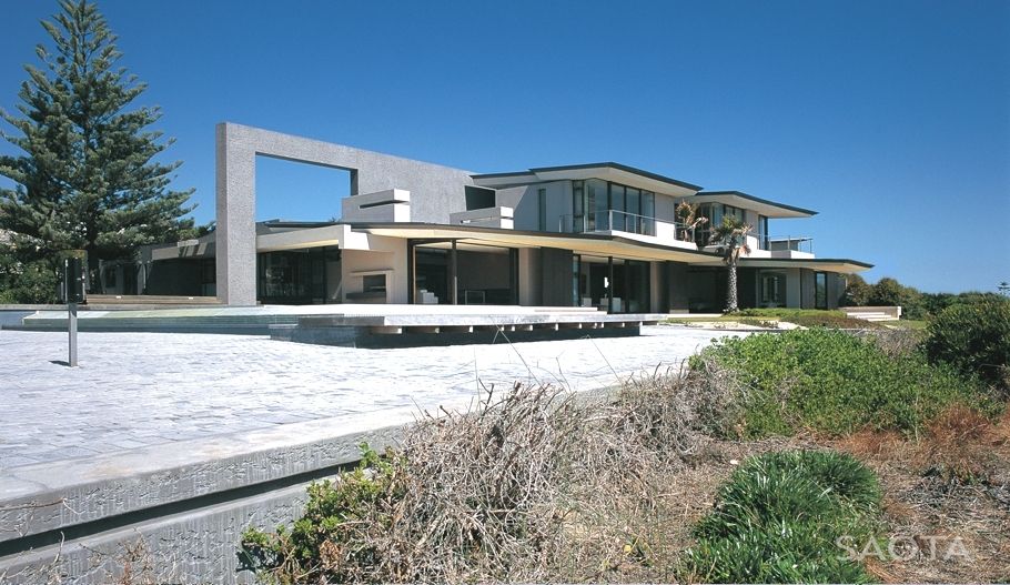 Luxury-Homes-South-Africa-01