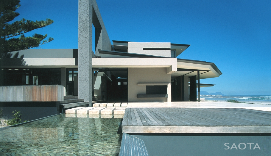 Luxury-Homes-South-Africa-02