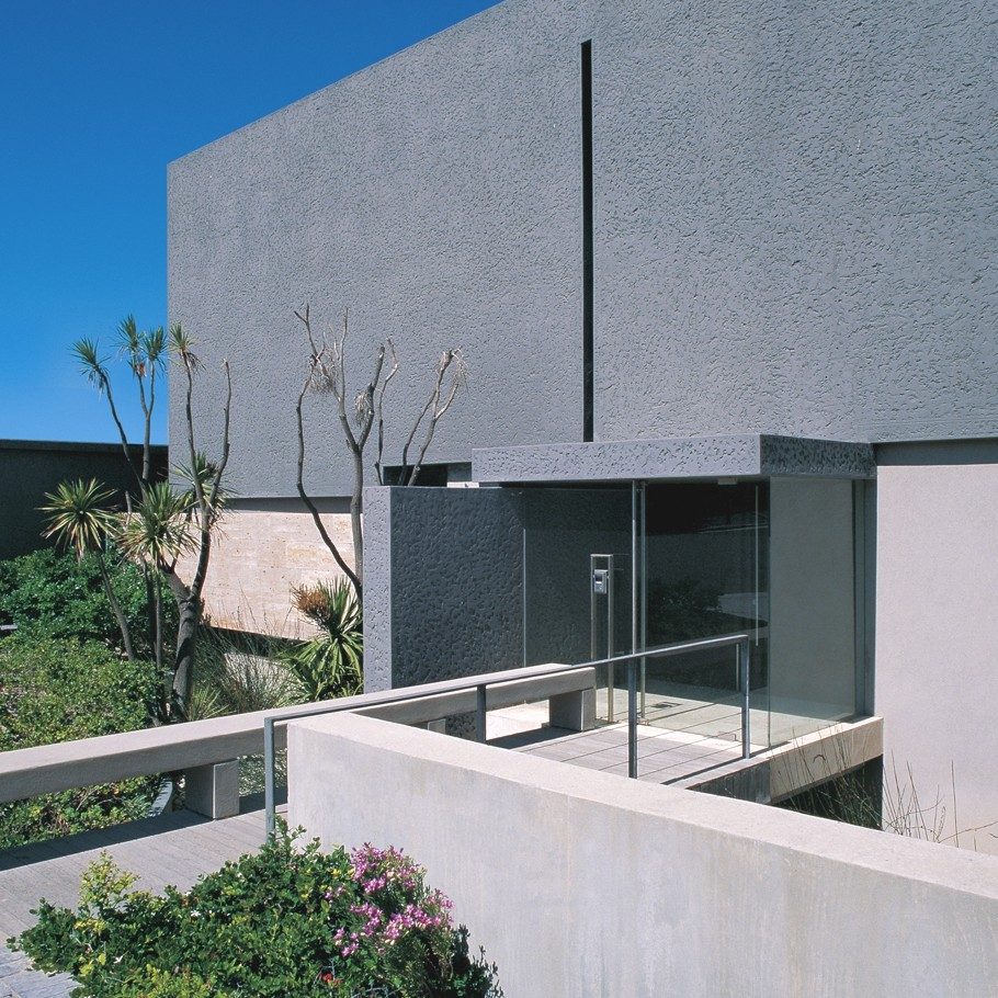 Luxury-Homes-South-Africa-03