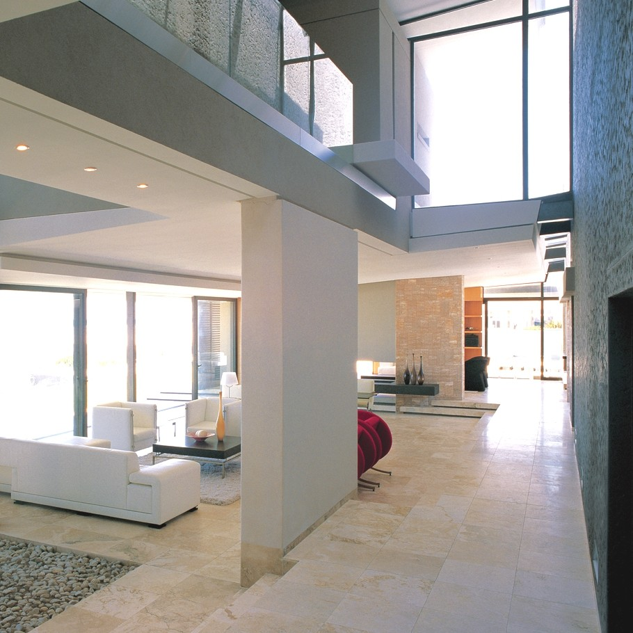 Luxury-Homes-South-Africa-09