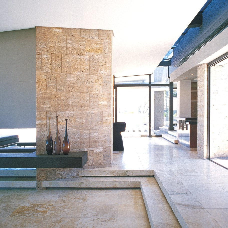 Luxury-Homes-South-Africa-10