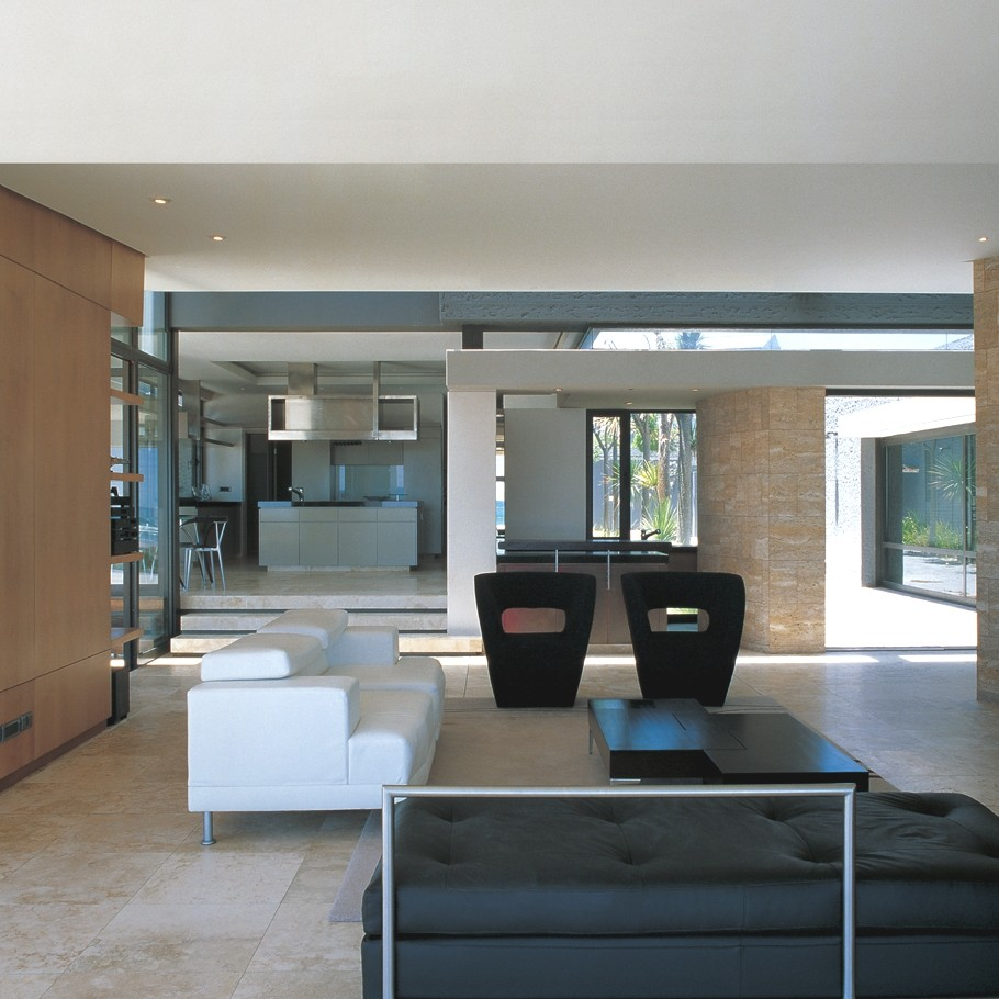 Luxury-Homes-South-Africa-11