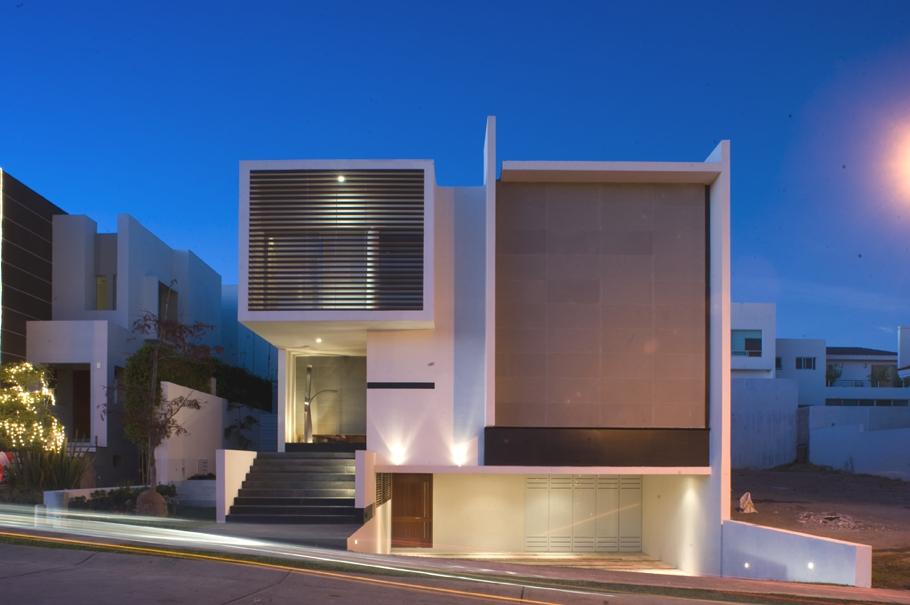Luxury-Homes-Zapopan-Jalisco-11