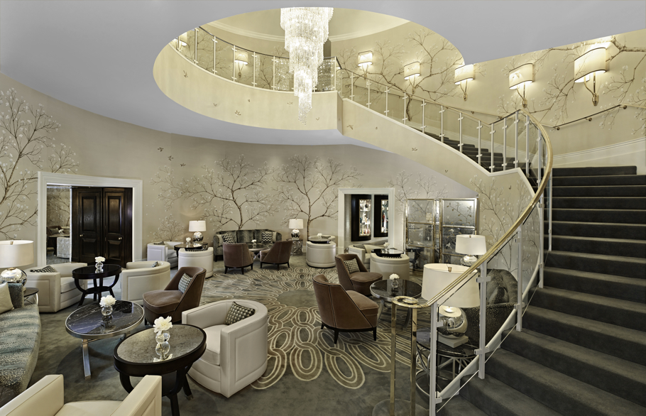 Luxury-Hotel-Knightsbridge-London-07