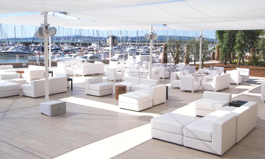 Luxury-Hotel-Tuscany-Italy-00